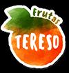 Frutas Tereso